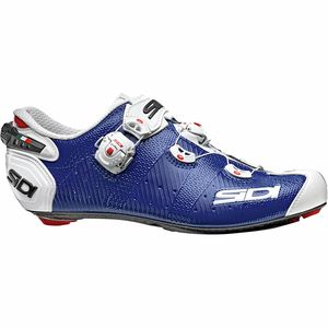 Sidi Wire 2 Carbon Cycling Shoe - Men's