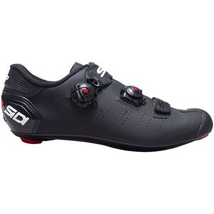 Sidi Ergo 5 Carbon Cycling Shoe - Men's