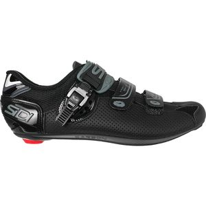 Sidi Genius 7 Air Carbon Cycling Shoe - Men's