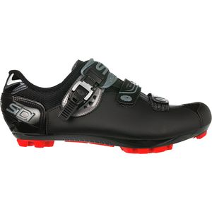 Sidi Dominator 7 SR Mega Cycling Shoe - Men's