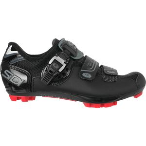 Sidi Dominator 7 SR Mountain Bike Shoe - Women's
