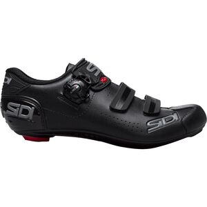Sidi Alba 2 Cycling Shoe - Men's