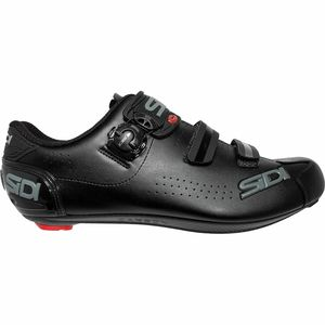 Sidi Alba 2 Mega Cycling Shoe - Men's