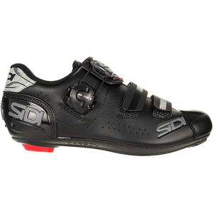 Sidi Alba 2 Cycling Shoe - Women's