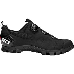 Sidi Defender 20 Cycling Shoe - Men's