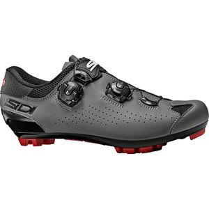 Sidi Dominator 10 Cycling Shoe - Men's