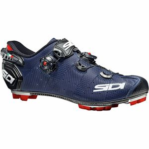 Sidi Drako 2 Cycling Shoe - Men's