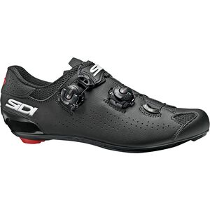 Sidi Genuis 10 Cycling Shoe - Men's