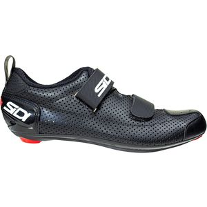 Sidi T-5 Air Tri Shoe - Men's