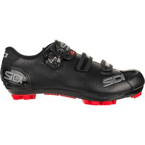 Sidi Trace 2 Cycling Shoe - Men's