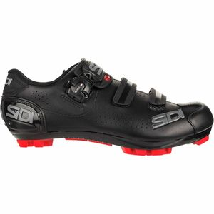 Sidi Trace 2 Mega Cycling Shoe - Men's