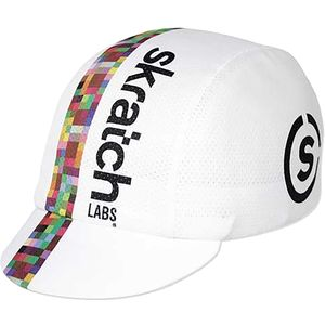 Skratch Labs Cycling Caps