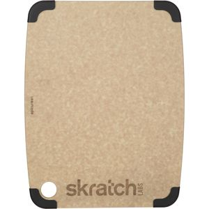 Skratch Labs Cutting Board