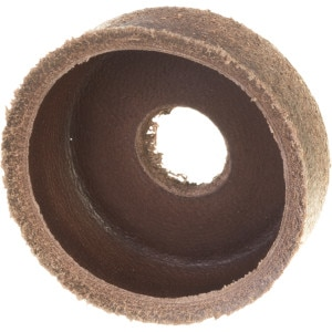Silca Leather Plunger Washer
