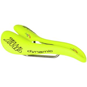 Selle SMP Dynamic Saddle