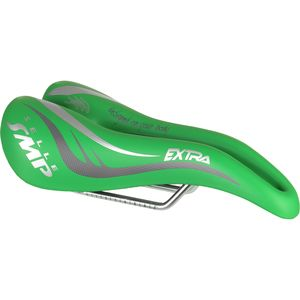 Selle SMP Extra Saddle - Men's