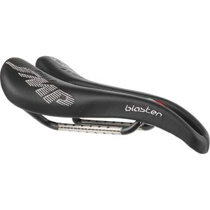 Selle SMP Blaster Carbon Rail Saddle  - Men's