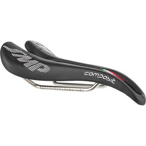 Selle SMP Composit Saddle - Men's