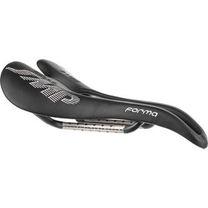 Selle SMP Forma Carbon Rail Saddle  - Men's