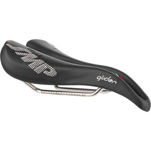 Selle SMP Glider Saddle - Men's