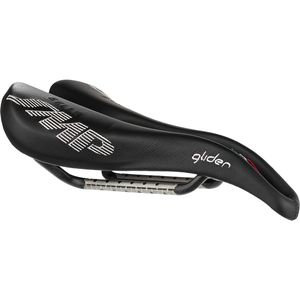 Selle SMP Glider Carbon Saddle - Men's