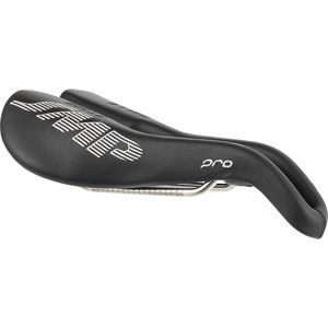 Selle SMP Pro Saddle - Men's