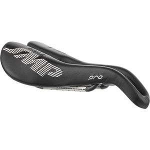 Selle SMP Pro Carbon Rail Saddle  - Men's
