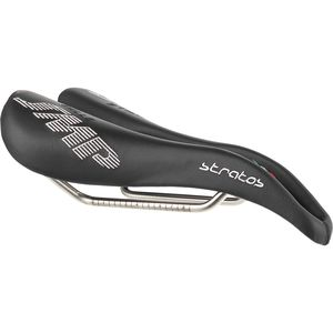 Selle SMP Stratos Saddle - Men's