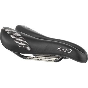 Selle SMP KRYT3 Carbon Rail Saddle  - Men's