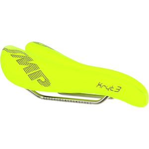Selle SMP KRYT3 Saddle - Men's