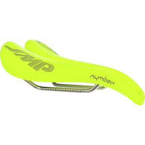 Selle SMP Nymber Saddle - Men's