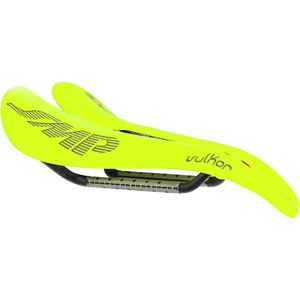 Selle SMP Vulkor Carbon Saddle - Men's