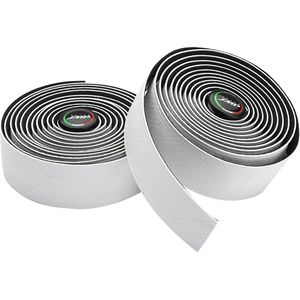 Selle SMP Bar Tape Air