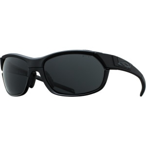 Smith Pivlock Overdrive Polarized Sunglasses