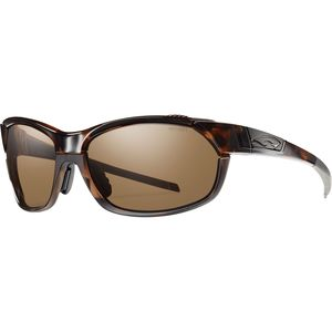 Pivlock Overdrive Sunglasses - Polarized