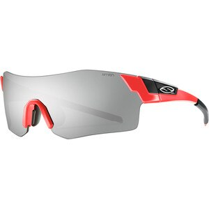 Smith Pivlock Arena Sunglasses