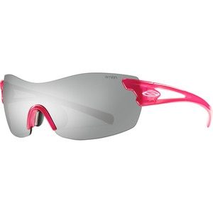 Pink Cycling Sunglasses  pink men s cycling sunglasses compeive cyclist