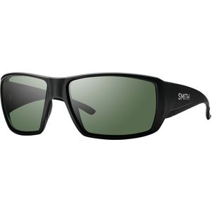 Guide's Choice ChromaPop+ Sunglasses - Polarized