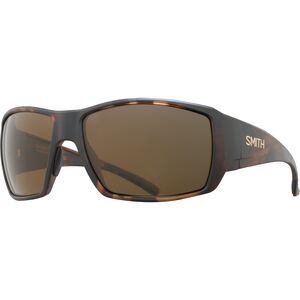 Smith Guide's Choice ChromaPop+ Sunglasses - Polarized