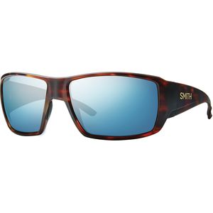 Guide's Choice Sunglasses - Polarized ChromaPop+