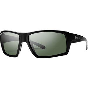 Smith Challis ChromaPop Polarized Sunglasses - Men's