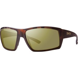 Smith Challis ChromaPop Polarized Sunglasses