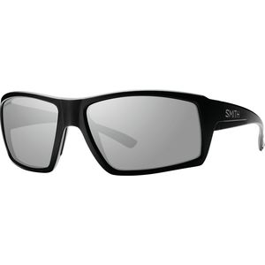 Challis ChromaPop+ Sunglasses - Polarized