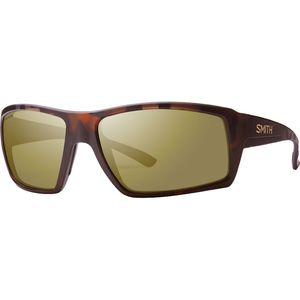Smith Challis ChromaPop+ Sunglasses - Polarized