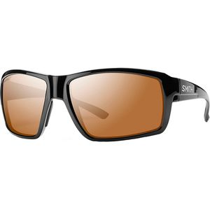 Smith Colson Bifocal Sunglasses - Polarized