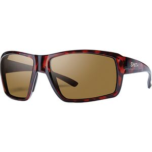 Smith Colson Bifocal Polarized Sunglasses - Men's