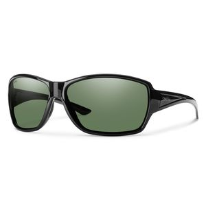 Smith Pace Polarized ChromaPop Sunglasses - Women's