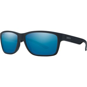 Smith Wolcott ChromaPop+ Polarized Sunglasses