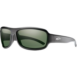Smith Drop Elite ChromaPop+ Sunglasses - Men's