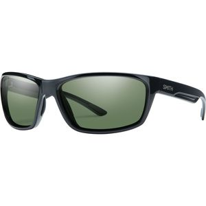 Smith Redmond ChromaPop+ Polarized Sunglasses
